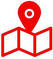 COC_Map